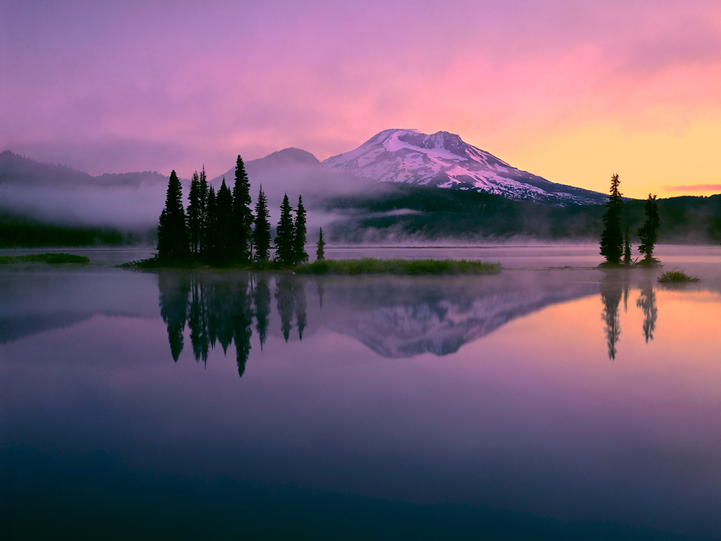 purple-dawn_print